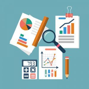 Do you need to hire an accountant as a contractor