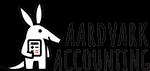 Aardvark Accounting Logo