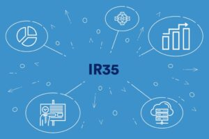 IR35 in the private sector: draft legislation