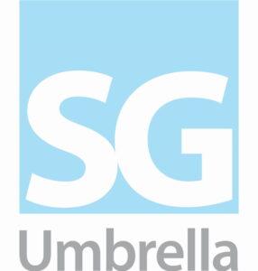 SG Umbrella