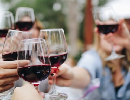 Summer socials and entertaining staff – what you can claim as a business expense
