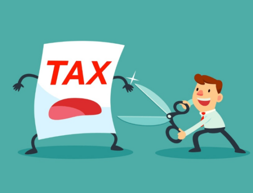 The super-deduction tax relief, explained
